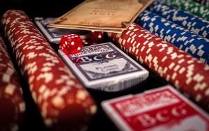 juegos del casino ruleta gratis